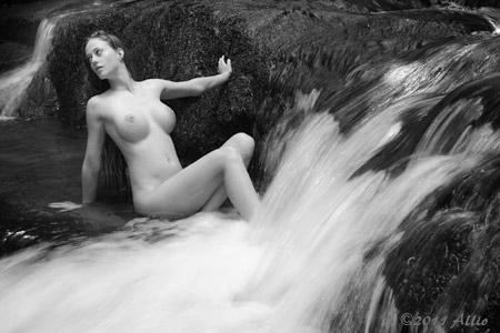 giocare torrente Allio art of wet nude muse Serenity Dalys high body confidence intense orgasmic power